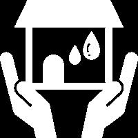4. 雨漏りと火災保険