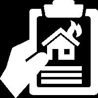 1. 【どこよりも詳しい】火災保険の申請方法