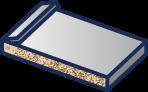 6. ガルバリウム鋼板の厚みとメッキについて