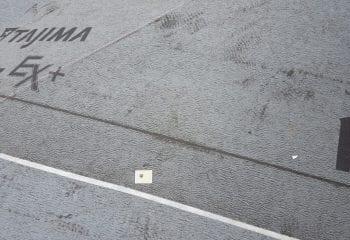 直接下葺き材カバー工法について