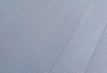 スーパーガルバリウム鋼板