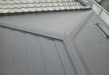 トップライト・天窓の修理・交換