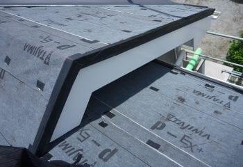 5.複合屋根
