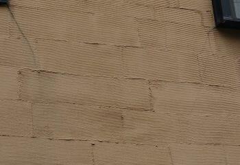 2.既存外壁