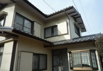 2.既存屋根1