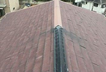 1.横浜市青葉区 屋根と外壁リフォーム