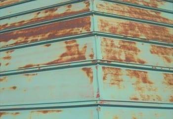 2.トタン屋根の特徴
