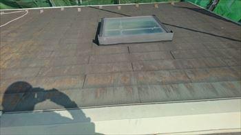 3.天窓修理