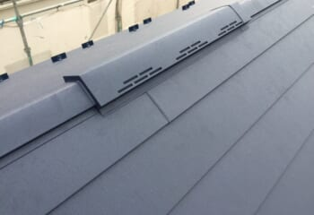横浜市緑区の屋根と外壁シーリングリフォームはテイガク屋根修理で