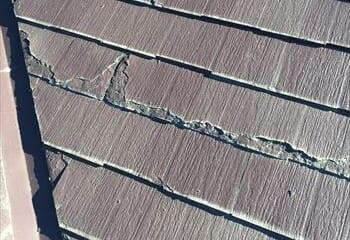 横浜市栄区|屋根張り替え工事【パミールのリフォーム】