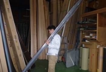 テイガク屋根修理 大阪工事センター