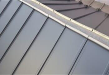 立平屋根葺き
