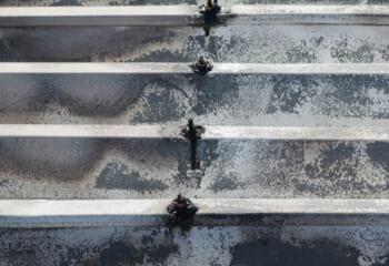 折板屋根のリフォーム方法